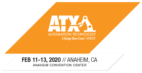 ATX 2020