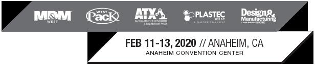 Anaheim Cobranded 2020